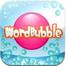 Word_Bubble